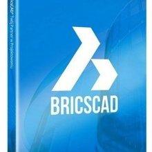 Bricsys-BricsCAD-Ultimate-Crack