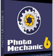 Camera-Bits-Photo-Mechanic-Crack