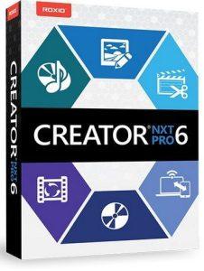 Corel-Roxio-Creator-NXT-Pro-6-Crack-License-Key-e1507017975767