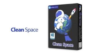 Cyrobo-Clean-Space-Pro-Carck