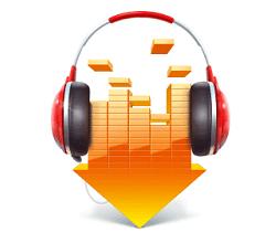 DLNow-Video-Downloader-Crack-Key