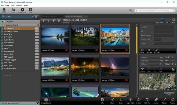 IDimager-Photo-Supreme-License-Key