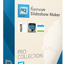 Icecream-Slideshow-Maker-Pro-Crack-Free-e1536178328296