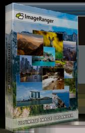 ImageRanger-Pro-Edition-Crack-e1554978868456