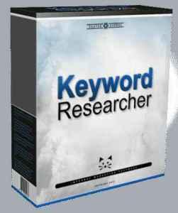 Keyword-Researcher-Pro-Crack