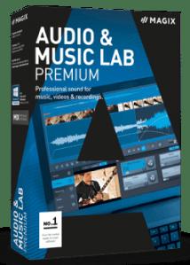 MAGIX-Audio-Music-Lab-2017-Premium-Crack-e1531323386939
