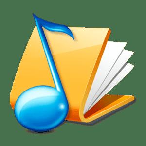 Macsome-iTunes-Converter-Crack