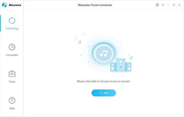 Macsome-iTunes-Converter-serial-key