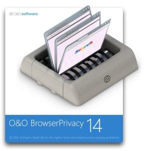 OO-BrowserPrivacy-crack