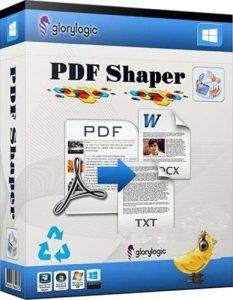 PDF-Shaper-Professional-Crack-Patch-Keygen-Serial-Key