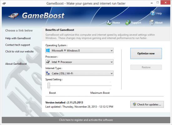 PGWare-GameBoost-Crack-Patch