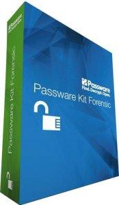 Passware-Kit-Forensic-Crack