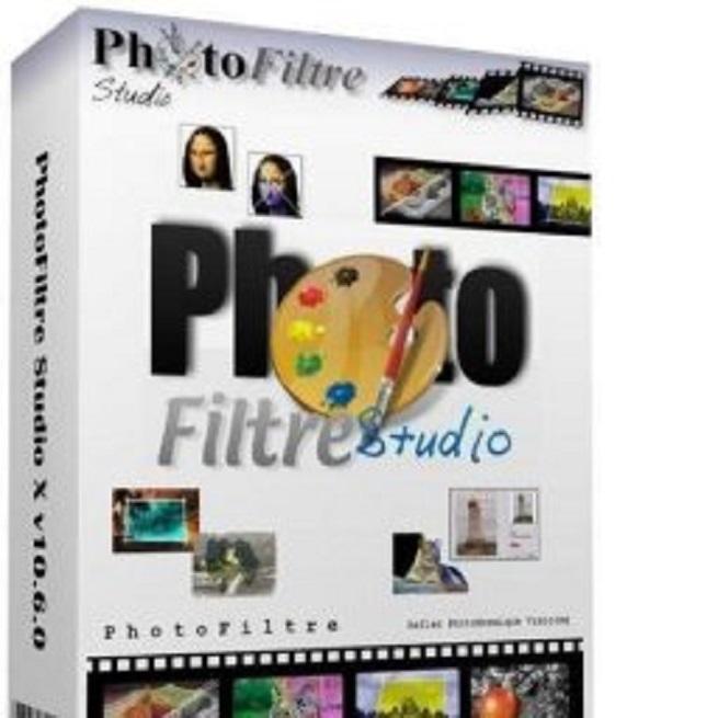 PhotoFiltre-Studio-X-10-Crack-Patch-Keygen