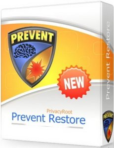 Prevent-Restore-Pro-Crack