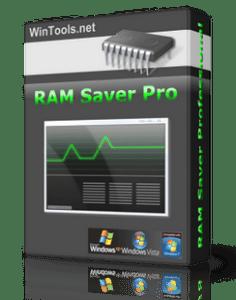 RAM-Saver-Professional-Crack-Patch-Keygen-Serial-Key