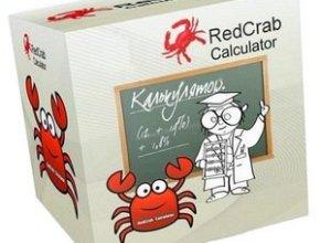 RedCrab-Calculator-PLUS-Crack-1