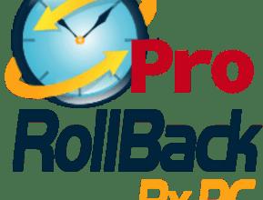RollBack-Rx-Pro-Crack-Patch-Keygen-Serial-Key