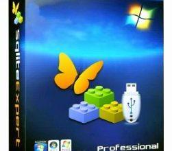 SQLite-Expert-Professional-Crack