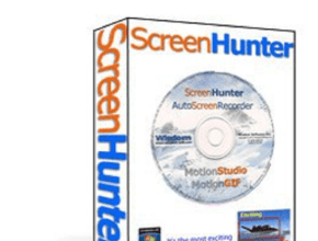 Screen-Hunter-7.0.1193