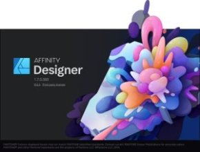 Serif-Affinity-Designer-Crack