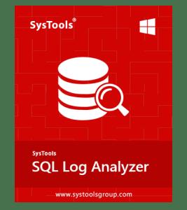 SysTools-SQL-Log-Analyzer-crack