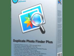 TriSun-Duplicate-Photo-Finder-Plus-Crack