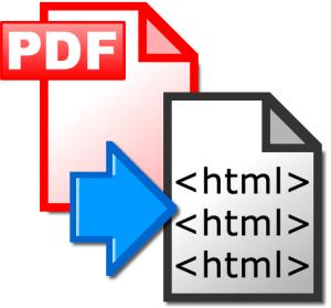 TriSun-PDF-to-HTML-CRack