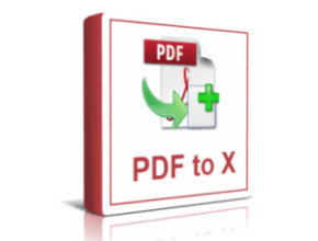 TriSun-PDF-to-Text-Crack