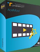 TunesKit-AceMovi-Crack