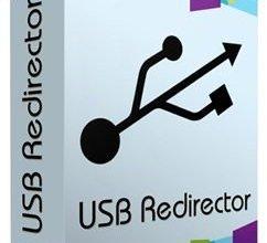 USB-Redirector-Crack