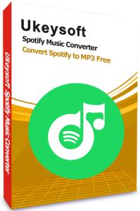 Ukeysoft-Spotify-Music-Converter-crack