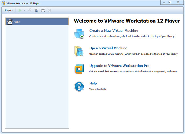 VMware-Workstation-Player-Full-Version-License-Key