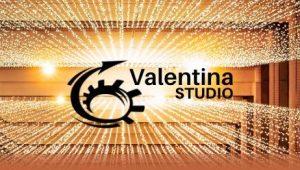 Valentina-Studio-Pro-Crack-k