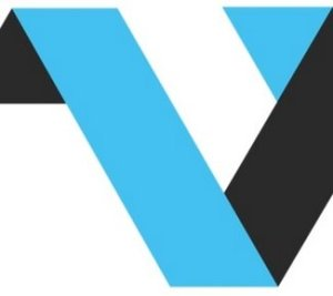 VisualCron-Pro-crack