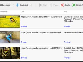 Vitato-Video-Downloader-Pro-crack