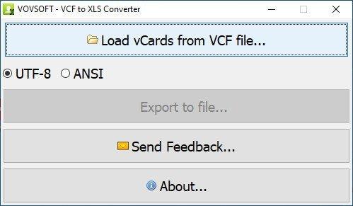 VovSoft-VCF-to-XLS-Converter-serial-key
