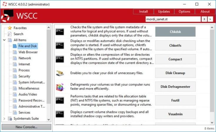 WSCC-Windows-System-Control-Center-Crack-Serial-Key-1