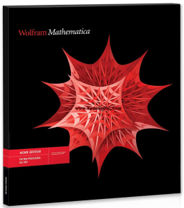 Wolfram-Mathematica-Crack-Patch-Keymaker