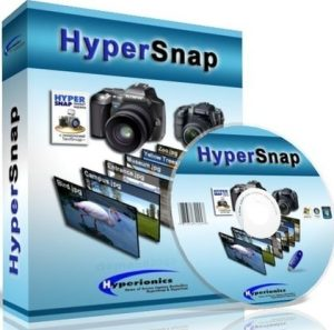 hypersnap-crack-e1562057394296