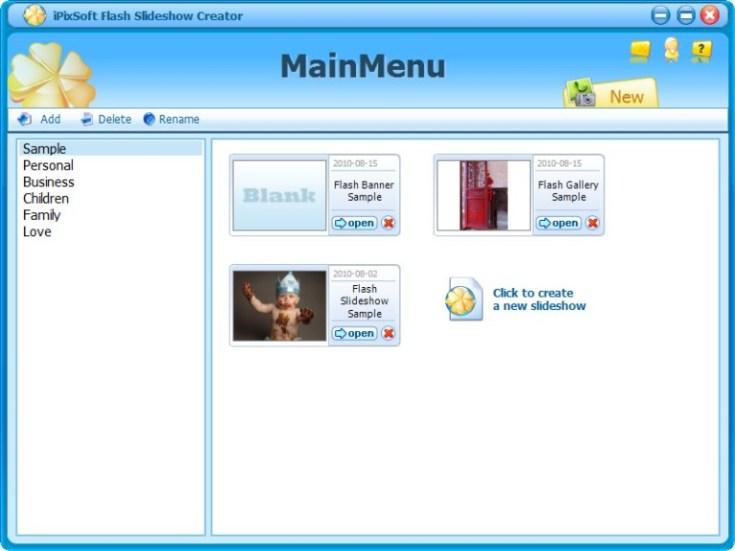 iPixSoft-Flash-Slideshow-Creator-Crack-Serial-Key