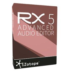 iZotope-RX-8-Audio-Editor-Advanced-Crack