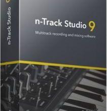 n-Track-Studio-Suite-crack