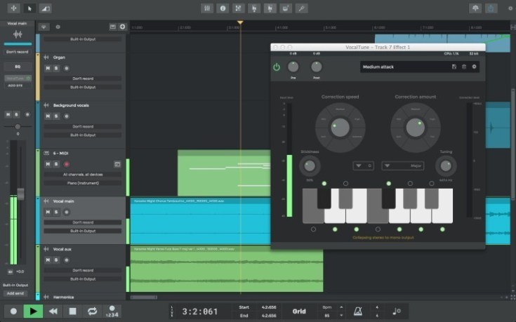 n-Track-Studio-Suite-crack-patch