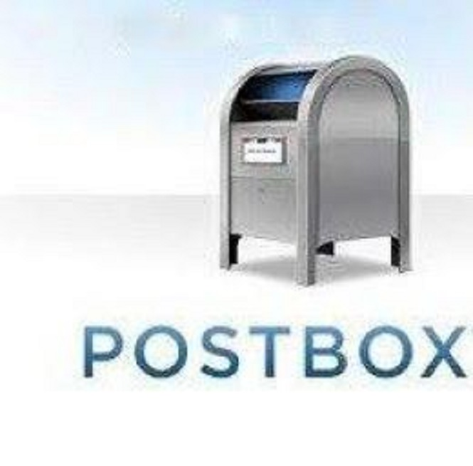 postbox-crack