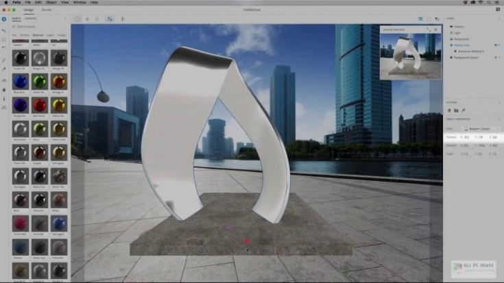 Adobe-Dimension-CC-2020-v3.4-Free-Download