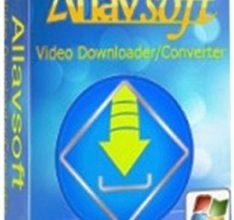Allavsoft-Video-Downloader-Converter-crack