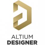 Altium-Designer-21-Setup-Free-Download-1