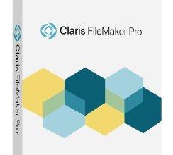 Claris-FileMaker-Pro-Crack