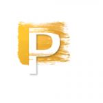 Corel-Painter-2022-Free-Download