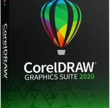 CorelDRAW-Graphics-Suite-Crack-Key